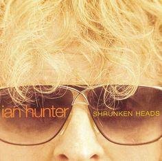 Ian Haueter