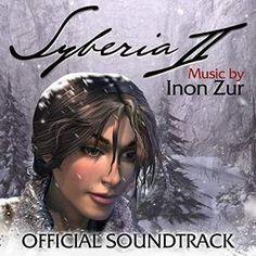Inon Zur