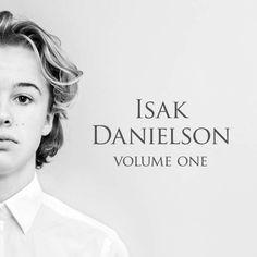 Isak Danielson