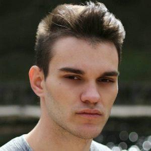 Ivan Magla
