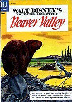 James Beavers