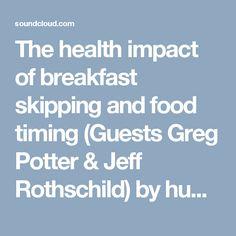 Jeff Rothschild