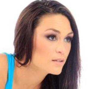Jessica Bass Byge