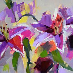 Lily Moulton