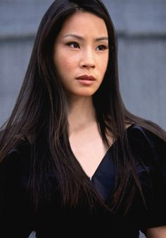 Liu Bing