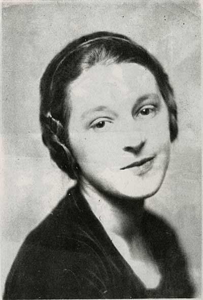 Lotte Reiniger