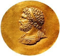 Philip II of Macedon