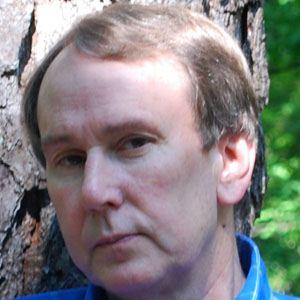 Philip Lee Williams