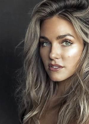 Rebekah Graf