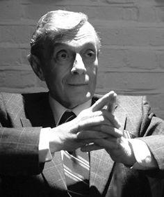 Robert Agostinelli