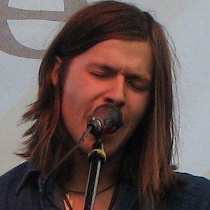 Seth Bolt