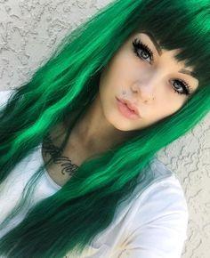 Shannon Taylor