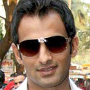 Shoaib Malik