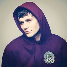 Tommy-Lee Winkworth