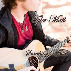 Tyler Matl