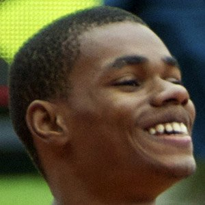 Warren Weir