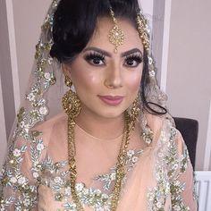 Aisha Naz