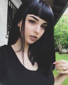 Amanda Alice