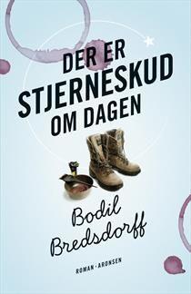 Bodil Bredsdorff