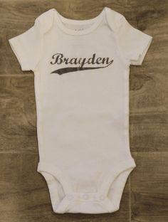 Brayden Taylor