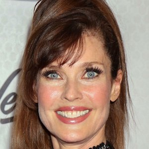 carol alt net worth
