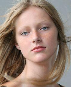 Deana Noop