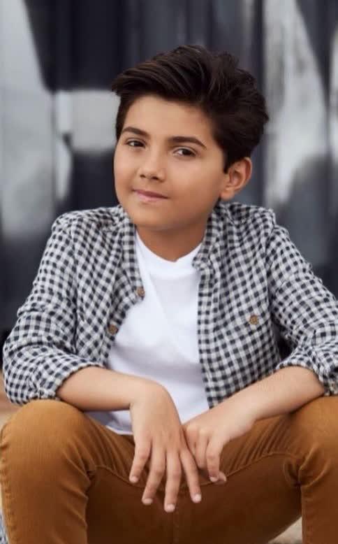 Gregory Quintana