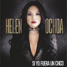 Helen Ochoa