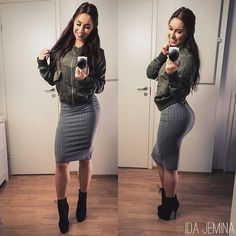 Ida Jemina