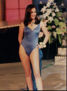 Irene Skliva