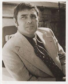 James Doohan