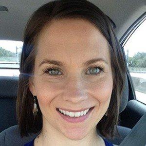 Kimberly Wadsworth