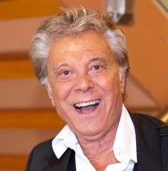 Lionel Blair