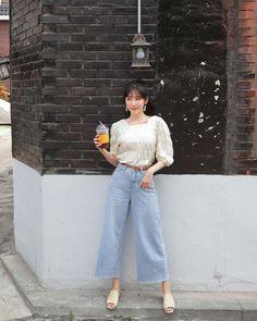 Liu Fuhai
