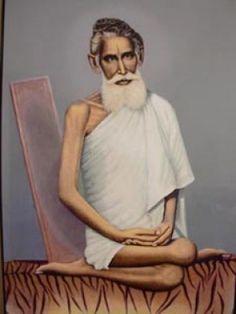 Lokenath Brahmachari