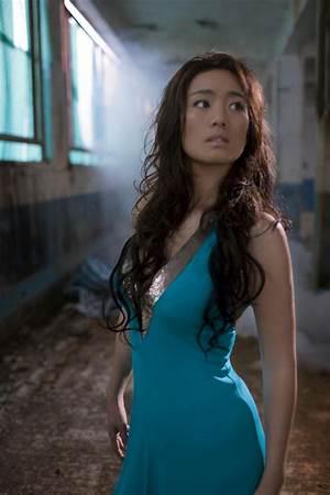 Lucia Chen