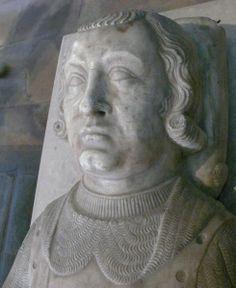 Margaret of Valois