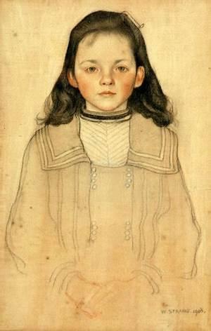 Nellie Biles
