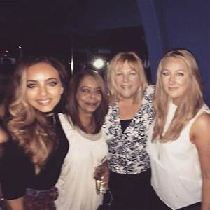 Norma Thirlwall