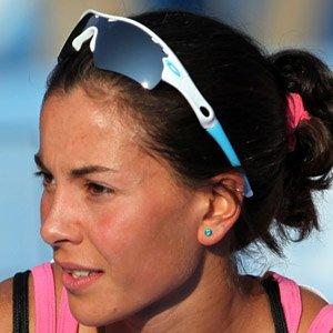 Saleta Castro