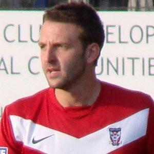 Scott Kerr
