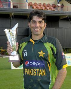 Shahid Balwa