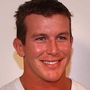 Ted DiBiase Jr.
