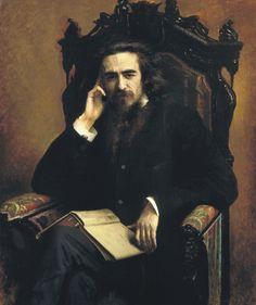 Vladimir Solovyov