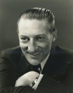 Warren William