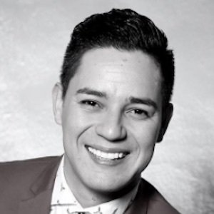 Wilmer Escalona