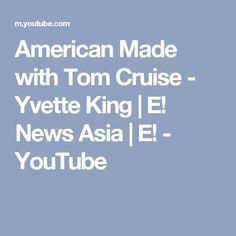 Yvette King