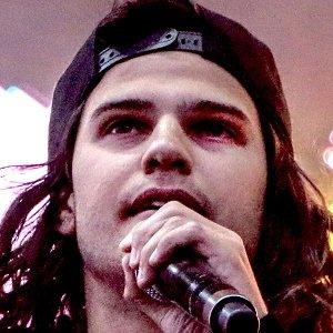 Alex Andre
