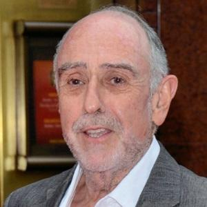Claude-Michel Schonberg