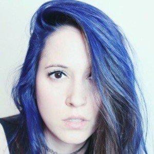 Daiana Hernandez